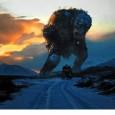Trailer un film independent Troll Hunter