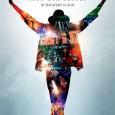 Ce suma va genera filmul lui Michael Jackson: THIS IS IT global in primele 2 saptamani de la lansare ?