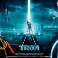 Posterul complet Tron: Legacy