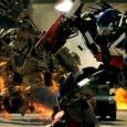 Noutati despre Transformers 3
