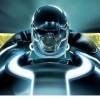 Tot ce trebuie sa stiti despre Tron: Legacy – Video – Audio
