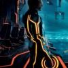 Un poster Nostalgic: Tron Legacy