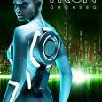 Un nou poster pentru Tron Legacy