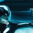 Nou poster Tron Legacy