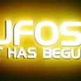 UFOs: It Has Begun (1976)