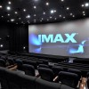 Cele mai reprezentative 20 de Filme IMAX