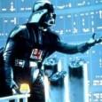 Seria Star Wars va fi relansata in format Blu-Ray