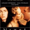 Vatel (2000)