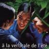 Mua he chieu thang dung (2000)
