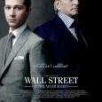 Miscare strategica din partea producatorilor Wall Street 2