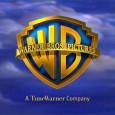 Warner Bros forteaza tridimensionarea filmelor.