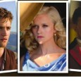 Robert Pattinson in Water for Elephants – Trailer