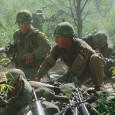 Cele mai bune 5 Filme despre Vietnam
