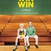 Trailerul si Povestea din filmul Win Win