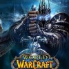 Idei despre Filmul World of Warcraft din gura lui Sam Raimi