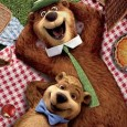 Nou Trailer Yogi Bear