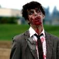 Cat timp crezi ca poti supravietui intr-un film horror ?