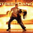 Poster si teaser Streetdance 2