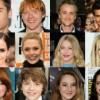 Cele mai populare 25 de vedete sub 25 de ani?