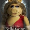 Postere Muppets – Parodie Twilight