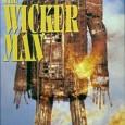 The Wicker Man (1973)