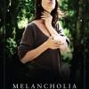 Caracterele din filmul Melancholia