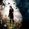 Prima imagine Snow White And The Huntsman