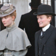 Glenn Close in  Albert Nobbs – Trailer