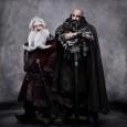 Set imagini in asteptarea The Hobbit