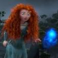 Trailer oficial Brave – o capodopera Pixar
