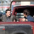Mark Wahlberg in Contraband – Trailer
