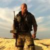 Trailer oficial G.I. Joe: Retaliation