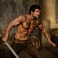Featurette Theseus – Immortals