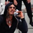 Cele mai tari 10 personaje din filmele lui 2010