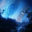 Ce stim despre Avatars 2 si 3 pana in prezent ?