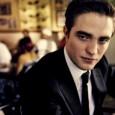 Imagini Robert Pattinson in Cosmopolis