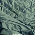 Poster pentru filmul Shame