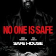 Washington si Reynolds in Safe House – Trailer