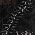 The Human Centipede II (Full Sequence) (2011)