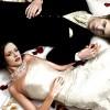 Invitatie la nunta secolului: Secvente din Breaking Dawn