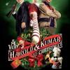 A Very Harold & Kumar 3D Christmas (2011)