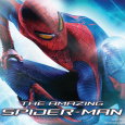 3 Postere The Amazing Spider-Man