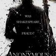 Nou clip pentru Anonymous