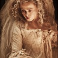 Helena Bonham Carter in primele imagini din Great Expectations