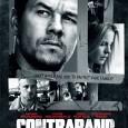 Mark Wahlberg intr-un nou thriller: Contraband