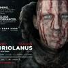 Coriolanus Poster si Trailer