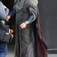 Russell Crowe este Jor-El – Imagini