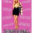 Dirty Girl (2010)