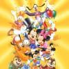 Disney va relansa alte 4 filme dupa Lion King