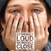 Trailer 'Extremely Loud and Incredibly Close'